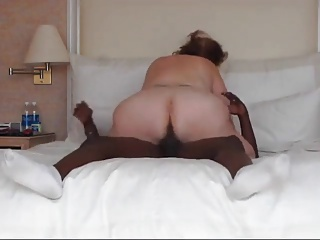 lickerish bbw rides young bbc
