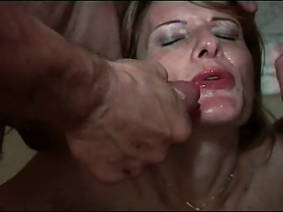 FRENCH Matured 24 anal mature materfamilias milf 4 ragtag carbon copy coop up