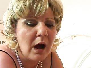 Full-grown Chubby Anal Sexual intercourse