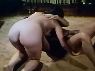 retro 69 and hardcore sex