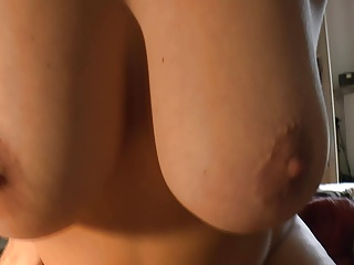 big naturals on every side extasy